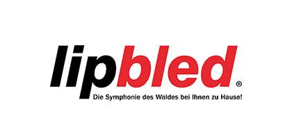 LipBled